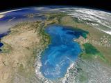 Лазаревское море